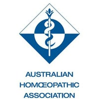 Australian Homeopathic Association