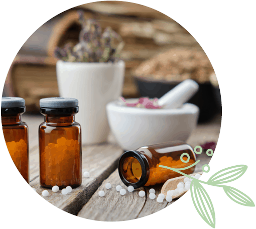 Natural Medicine Care - What is Homeopathy?